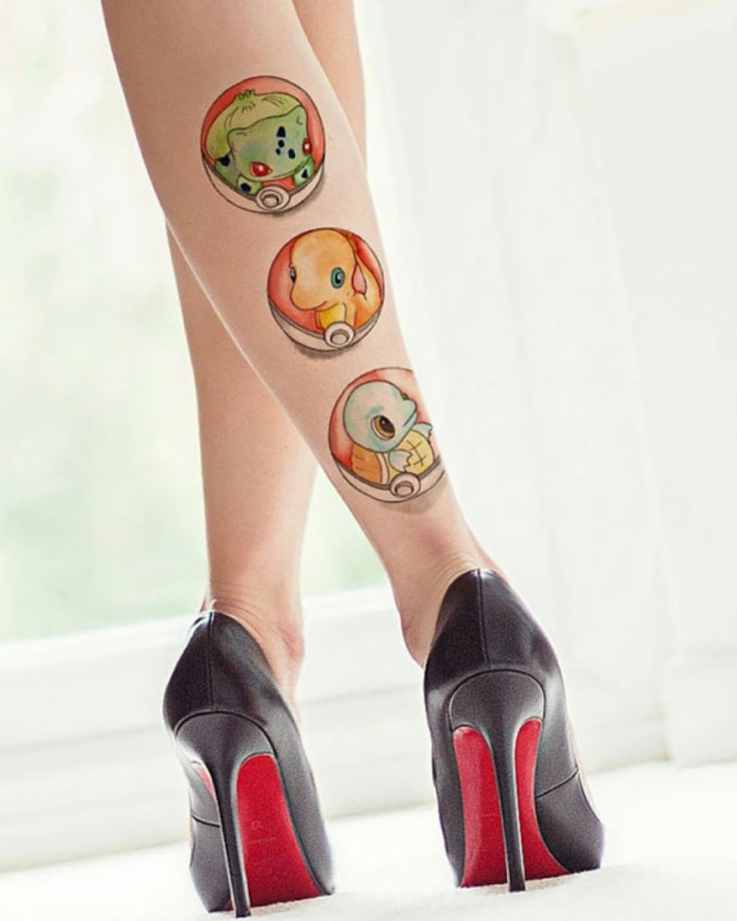 tatouage-fan-pokemon-artiste-005